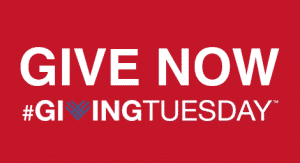 GIVING-TUESDAY-BUTTON