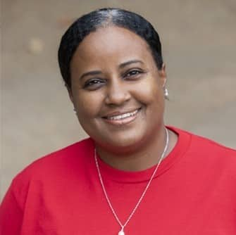 Bettina Lewis – Chief Operations Officer