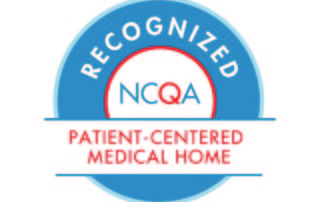 NCQA Patient Centered Home