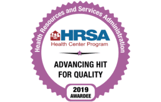 HRSA Advancing HIT for Quality