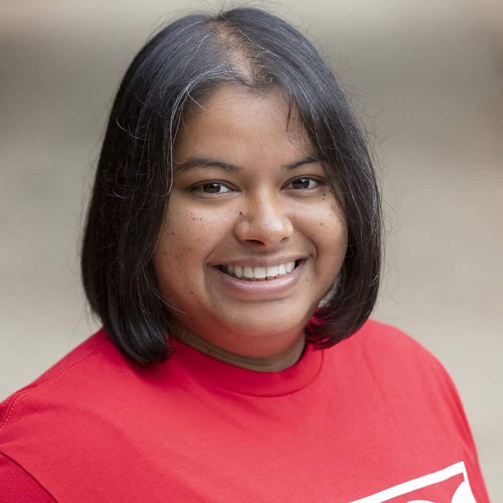 Shannon Fernando, RN, BS MSN-FNP – Chief Innovations Officer
